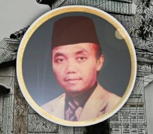 Mengenang Drs. KH. Moh. Syamsul Huda As, SH